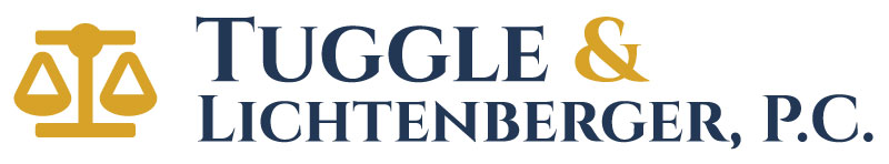 Tuggle & Lichtenberger, P.C. Social Security Disability Lawyers in Danville, IL & Champaign, IL