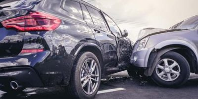 car-automobile-accident-laywer-danville-illinois
