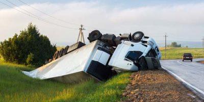 semi-truck-accident-lawyer-danville-illinois