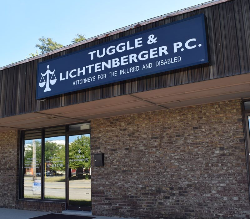 tuggle-lichtenberger-lawyers-champaign-illinois