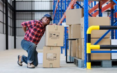 warehouse-workers-compensation-lawyer-illinois